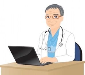 Почему профессия врача